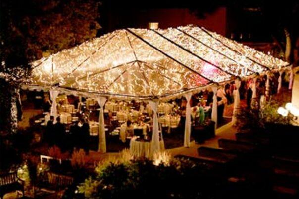 Wedding Ceremony Venues In Oklahoma City OK