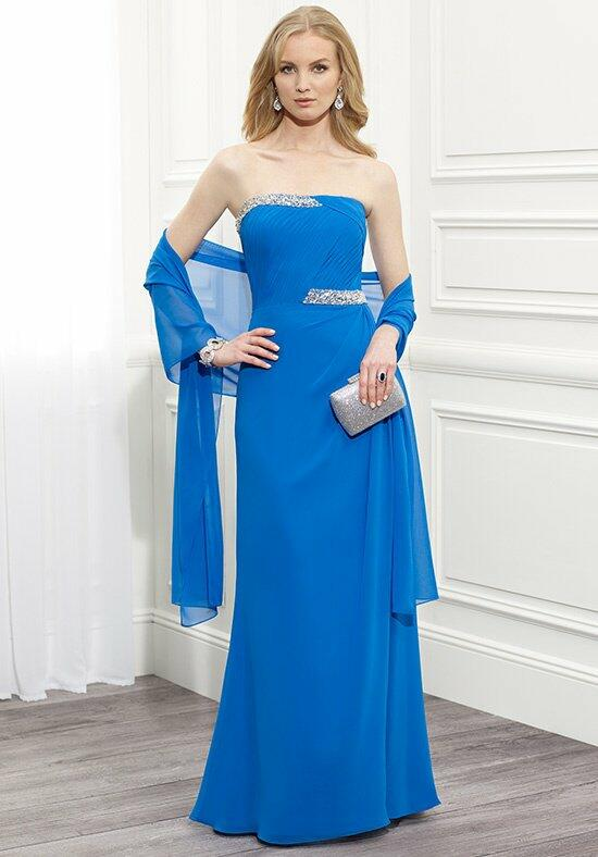 Val Stefani C2 MB7359 Mother Of The Bride Dress photo
