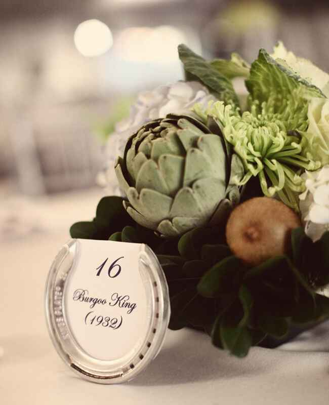 10 rustic centerpieces with vegetables for Artichoke decoration