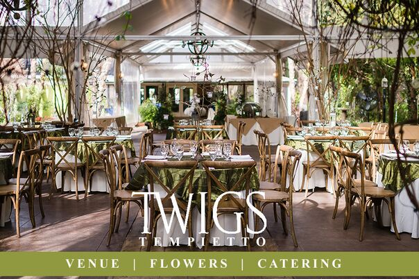 Wedding Venues in Charleston, SC - The Knot