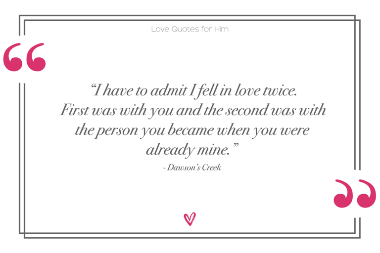 Love Quotes 150 Quotes About Love