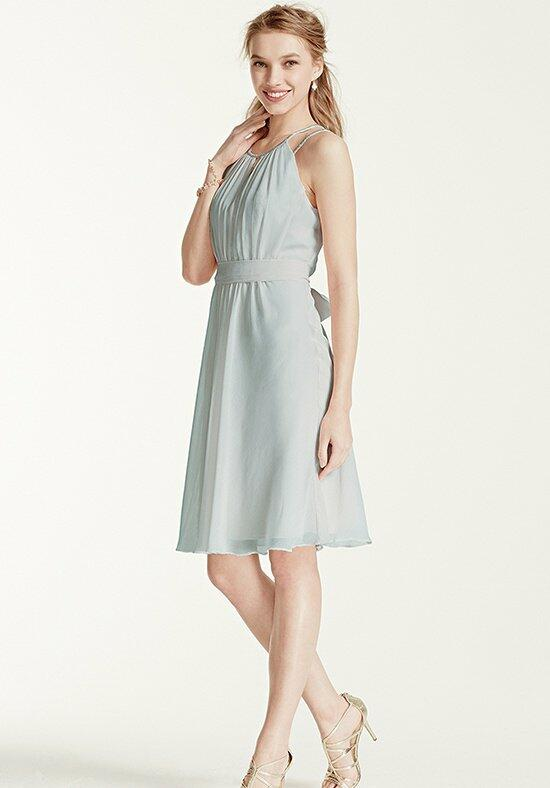 David's Bridal Collection David's Bridal Style F15421 Bridesmaid Dress photo