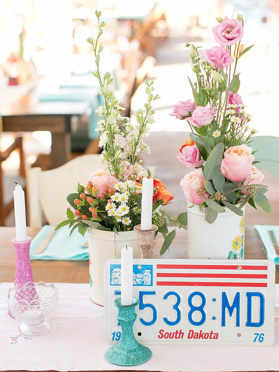17 non floral centerpiece ideas izmirmasajfo