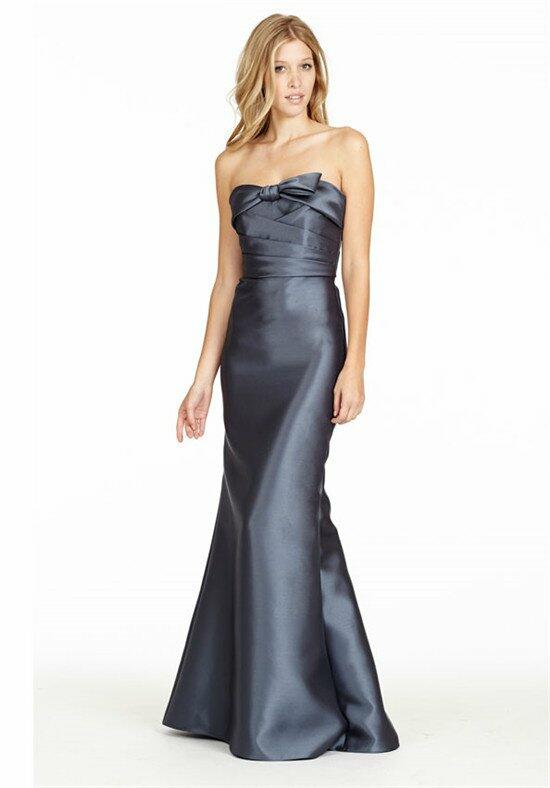 Alvina Valenta Bridesmaids 9433 Bridesmaid Dress photo