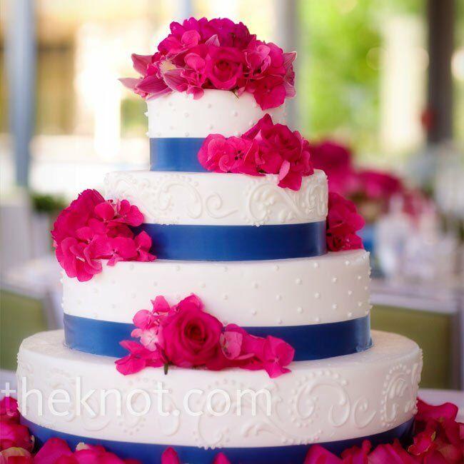 Cake Cutting Song