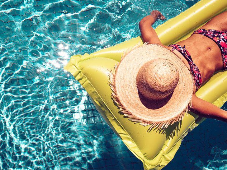11 unique spots for your bachelor or bachelorette party for Fun bachelorette party destinations