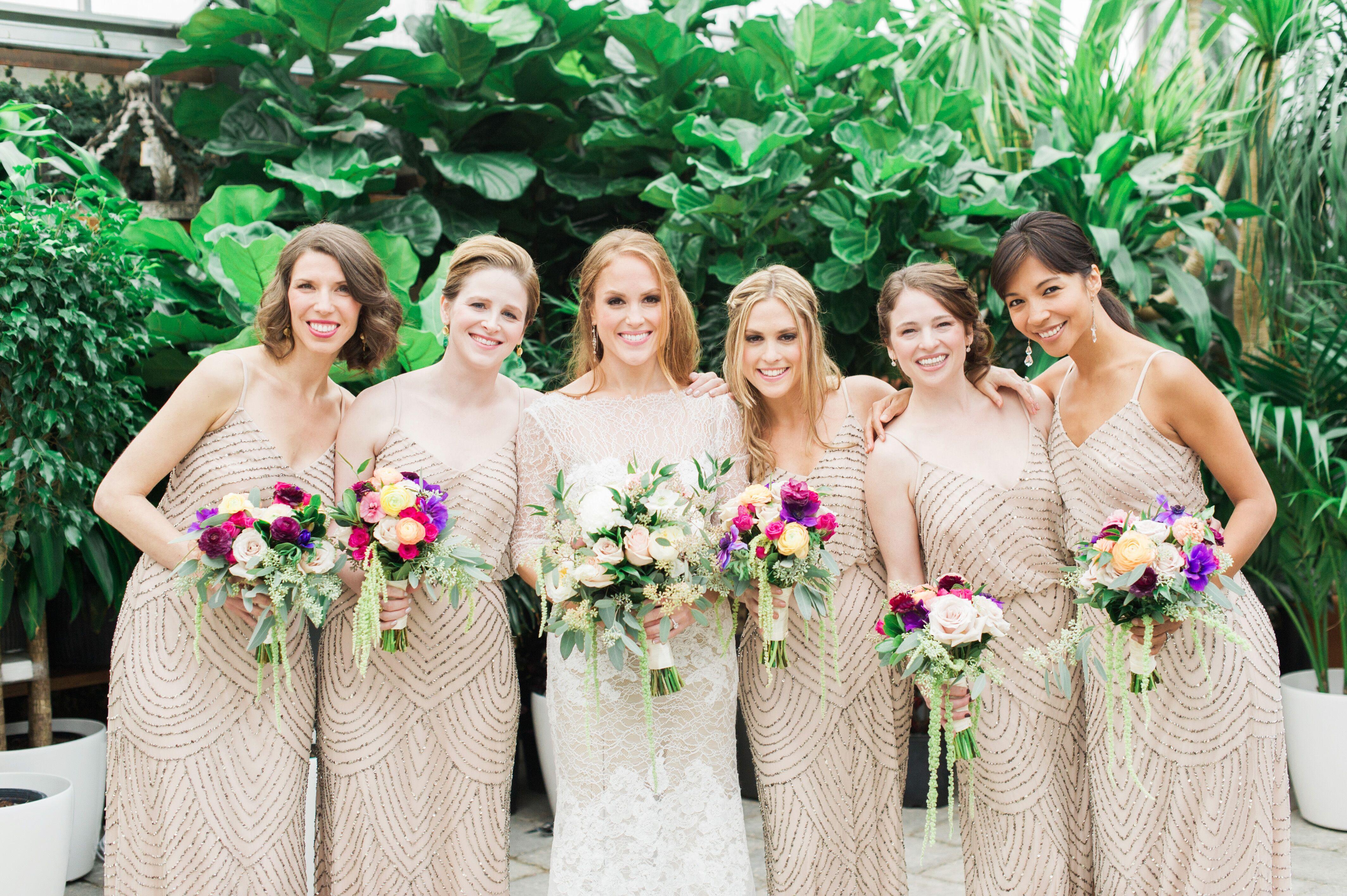 Adrianna papell bridesmaid dressbridesmaid dressesdressesss adrianna papell bridesmaid dress ombrellifo Choice Image