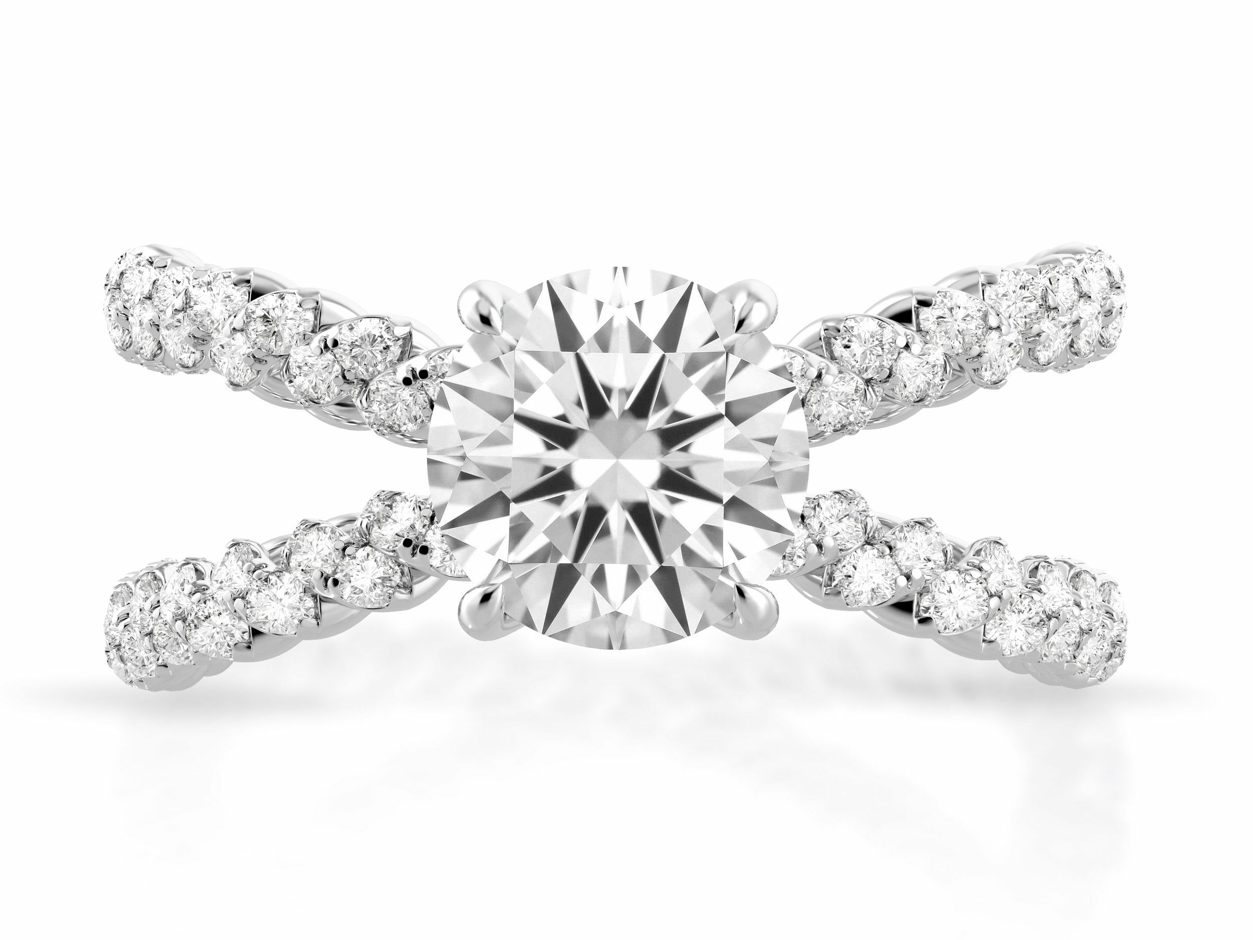 scott index cushion engagement rings kay certified detail description gia diamond authentic ring f