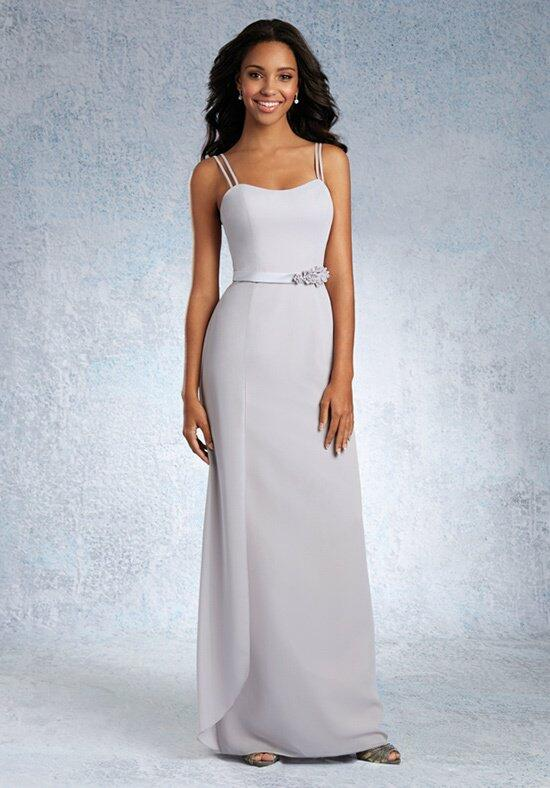 Alfred Angelo Signature Bridesmaids 7337L Bridesmaid Dress photo