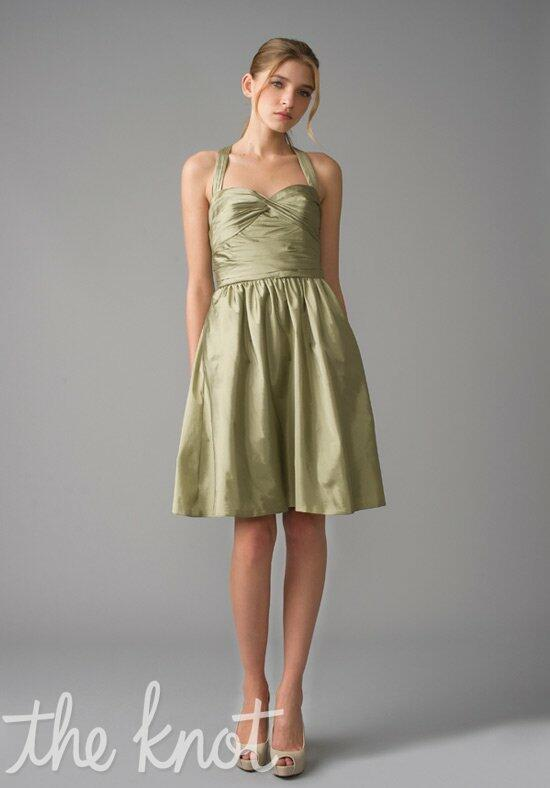 Monique Lhuillier Bridesmaids 450020 Bridesmaid Dress photo