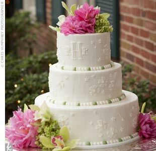 wedding cake bakeries in tulsa oklahoma becky amp a hometown wedding in tulsa ok 21866
