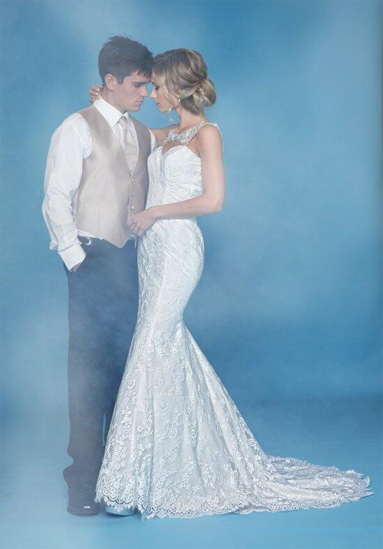 Impression Bridal 10262 Wedding Dress photo