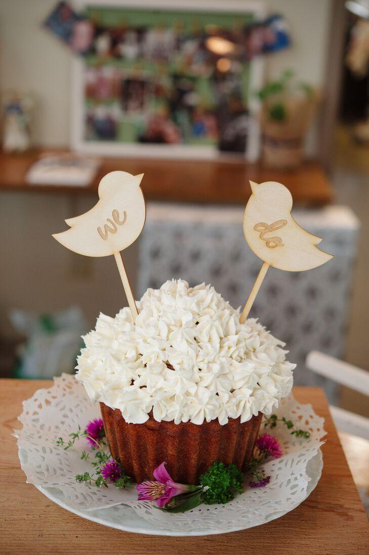 Wedding Cakes Wooster Ohio