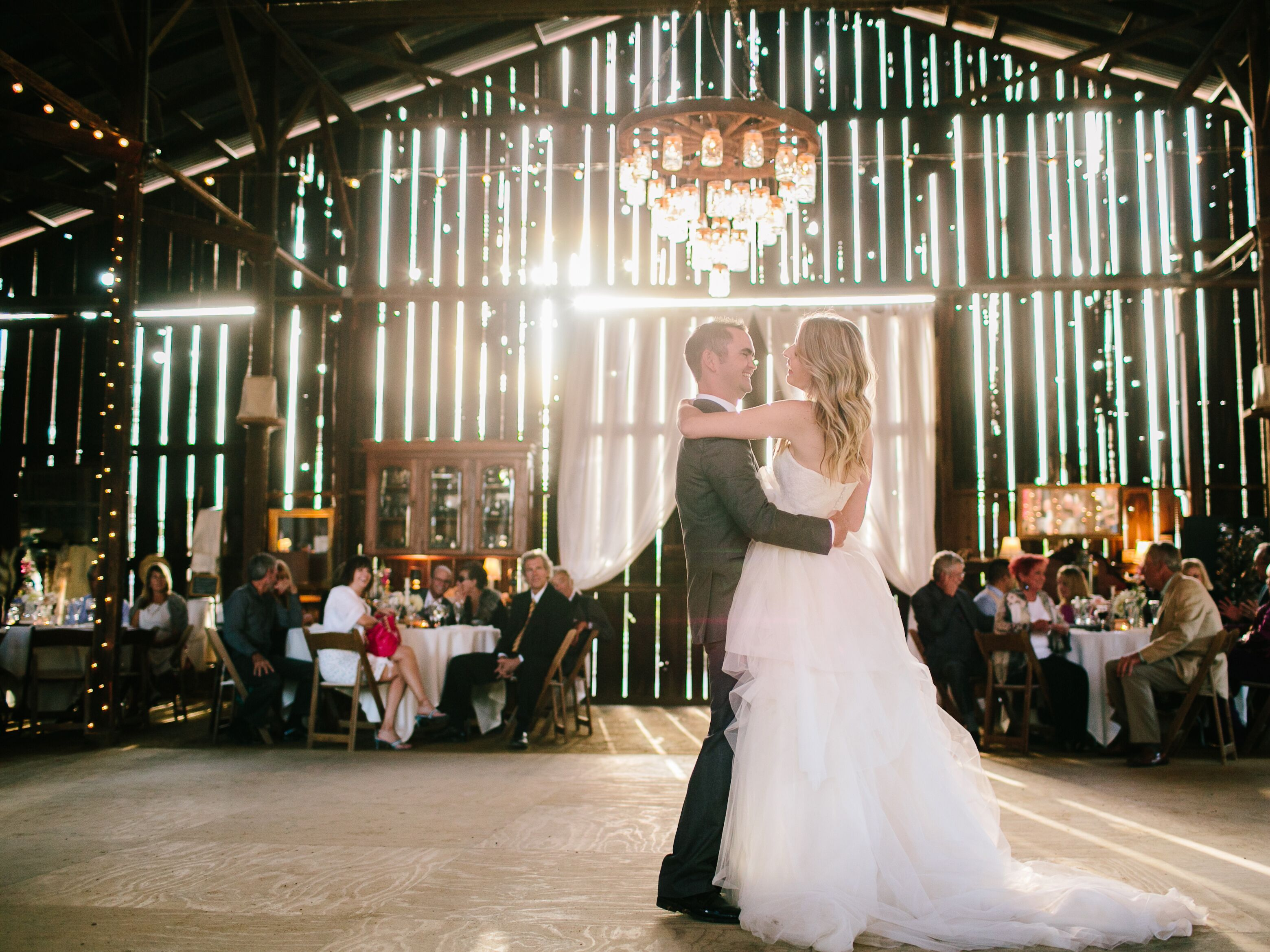 Top Wedding Songs First Dance