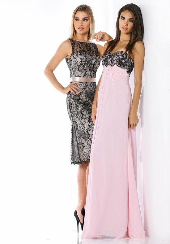 Impression Bridesmaids 20236 Bridesmaid Dress photo