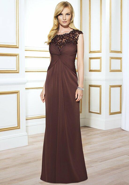 Val Stefani Celebrations MB7409 Mother Of The Bride Dress photo