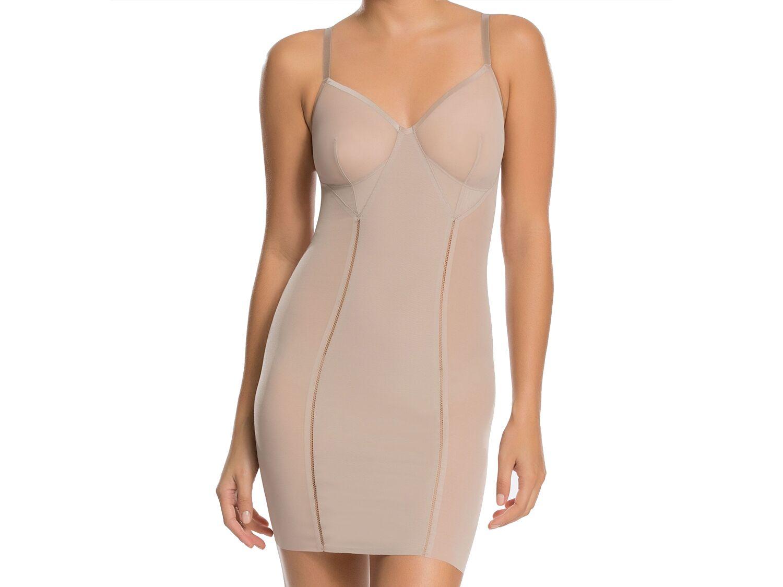 Stunning Backless Bra For Wedding Dress Ideas - Styles & Ideas ...