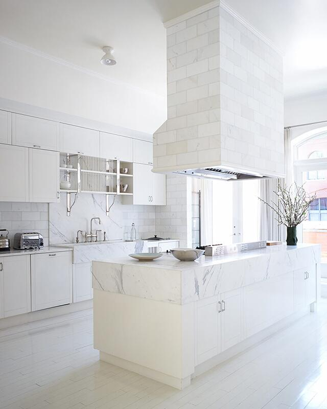 paltrow white kitchen