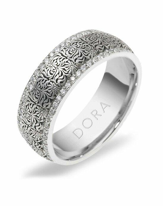Dora Rings 5807000 Wedding Ring photo