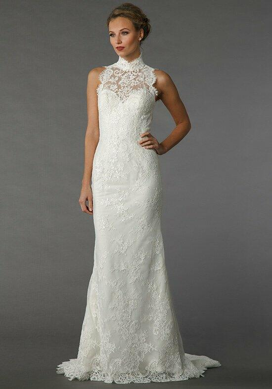 Dennis Basso for Kleinfeld 14050 Wedding Dress photo