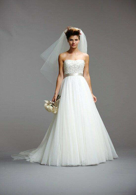 Watters Brides 5073B Wedding Dress photo