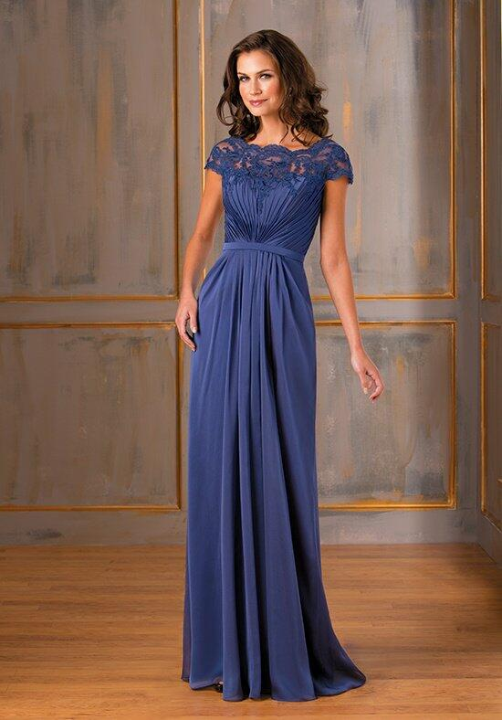 Jade J175006 Mother Of The Bride Dress photo