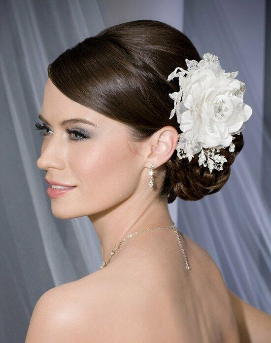 Bel Aire Bridal 6146 Wedding Pins, Combs + Clips photo