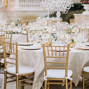 Chiavari wedding chairs junglespirit Gallery