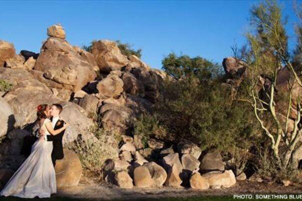 Wedding Reception Venues In Oracle AZ