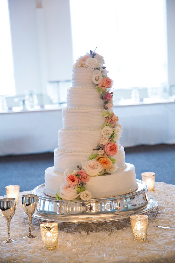 wedding cakes memphis tn an traditional wedding at the cadre building in 25021