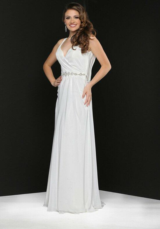 Impression Destiny 11750 Wedding Dress photo