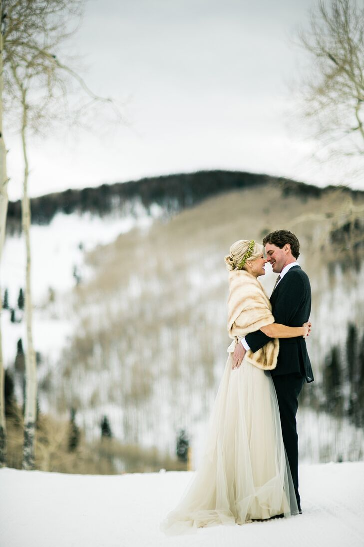 A Gold Winter Wedding At Trappers Cabin In Beaver Creek. Long Sleeve Wedding Dresses Designer. Wedding Dresses For Guest. Ball Gown Wedding Dresses Ontario. Elegant A Line Wedding Dresses. Summer Wedding Event Dresses. Long Sleeve Rustic Wedding Dresses. Sweetheart Neckline Wedding Dress Australia. Newly Style Modern Wedding Dress For Pregnant