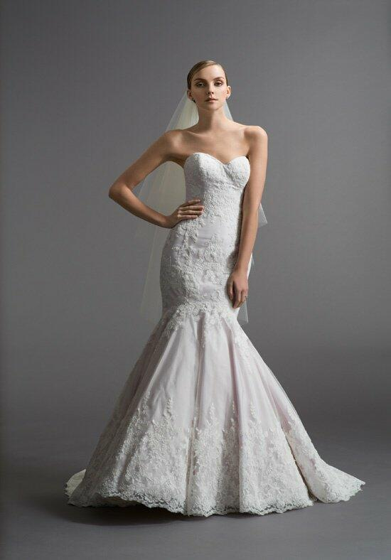 Watters Brides 6073B Wedding Dress photo