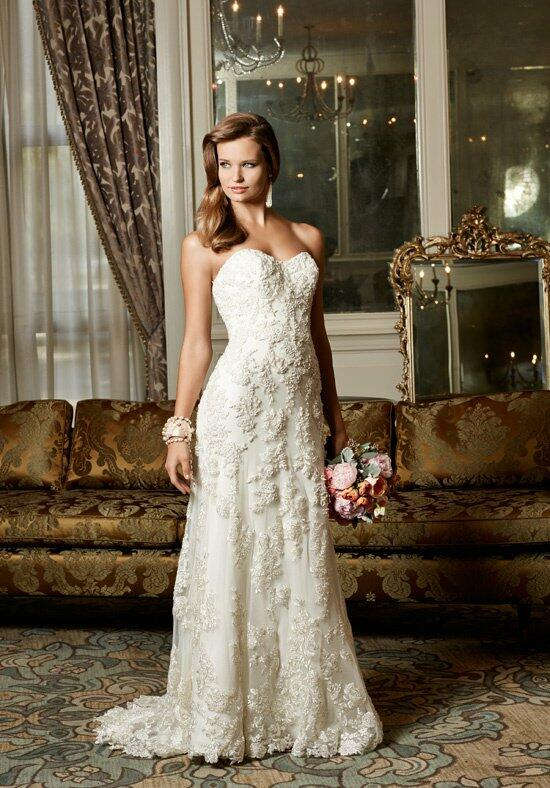 Wtoo Brides HELENA-13708 Wedding Dress photo