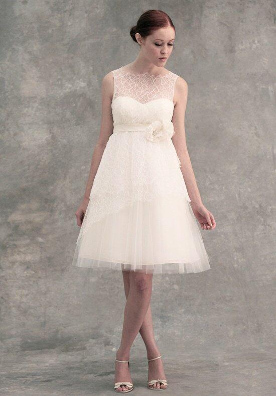 Jenny Yoo Collection Bella 1264B Wedding Dress photo