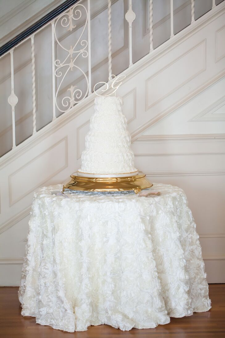 wedding cakes concord nc a classic wedding at hotel concord in concord carolina 24102