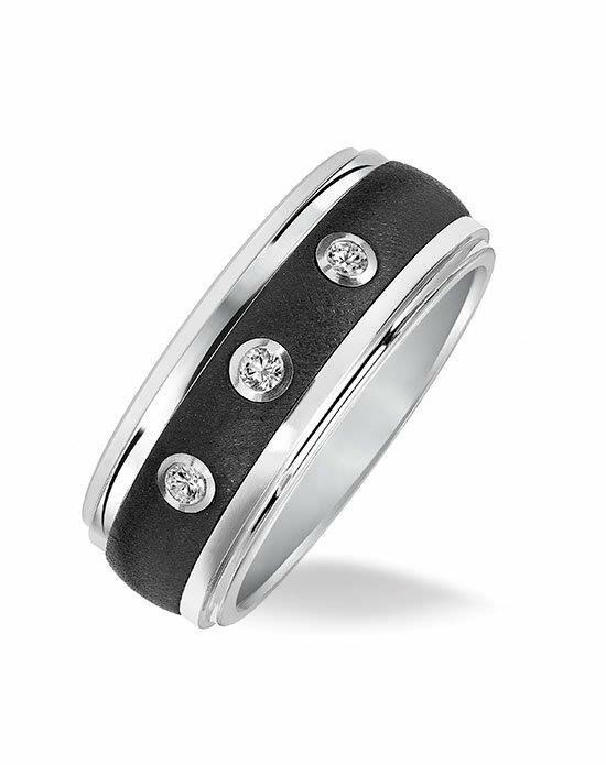 Triton 22-4331MC Wedding Ring photo