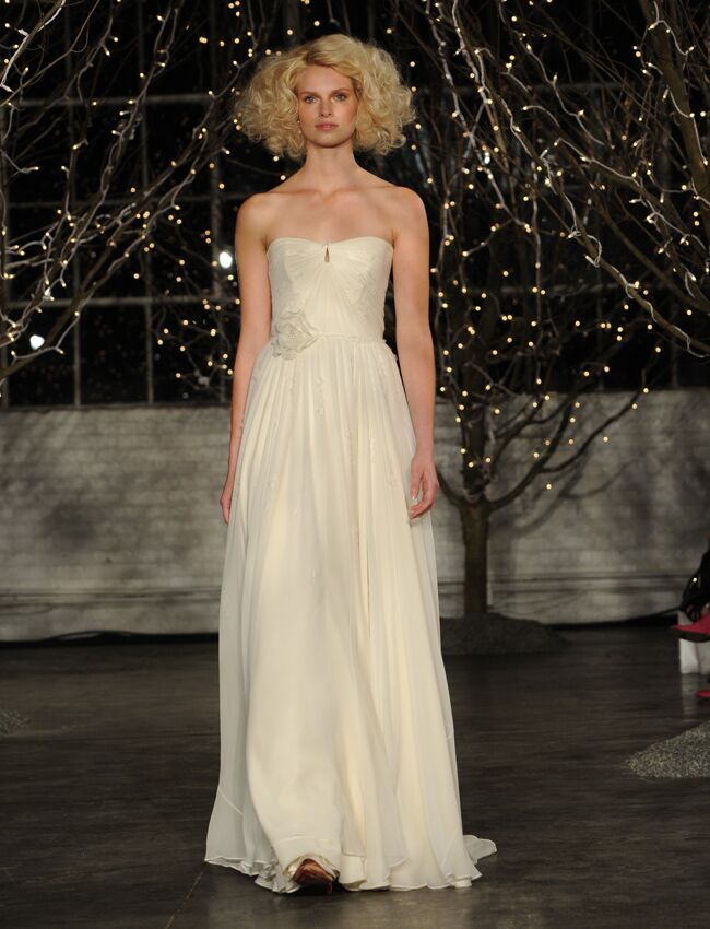 Packham 2014 wedding dresses jenny packham 2014 wedding dresses junglespirit Gallery