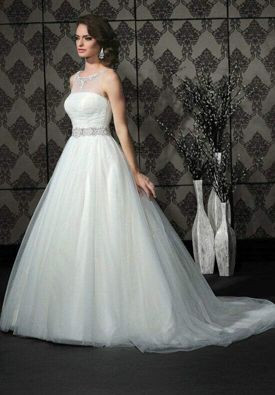 Impression Bridal 10294 Wedding Dress photo