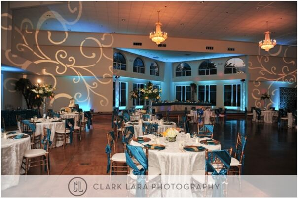 Wedding Reception Venues In Conroe Tx The Knot