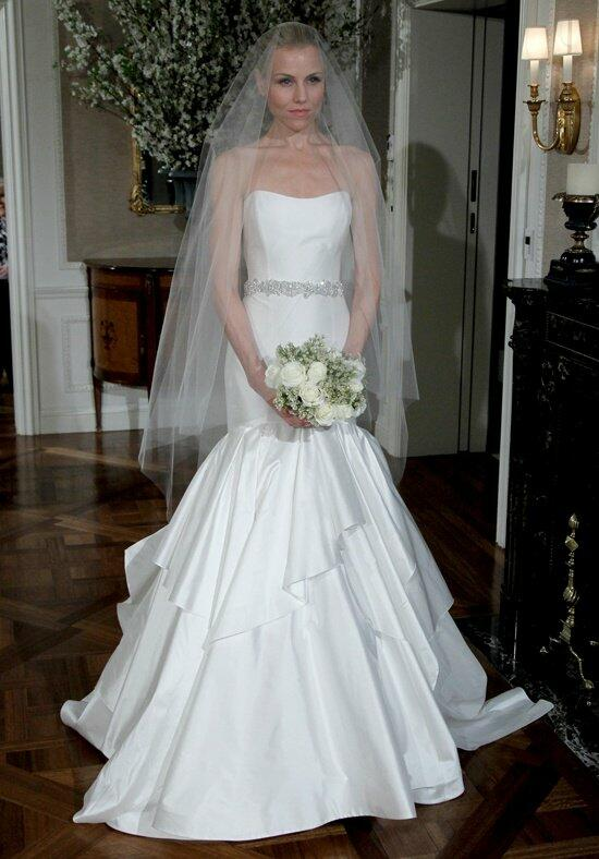 Legends Romona Keveza L324 Wedding Dress photo