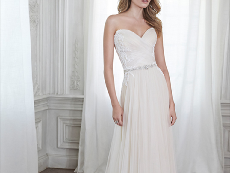 Wedding Dresses in West Jordan