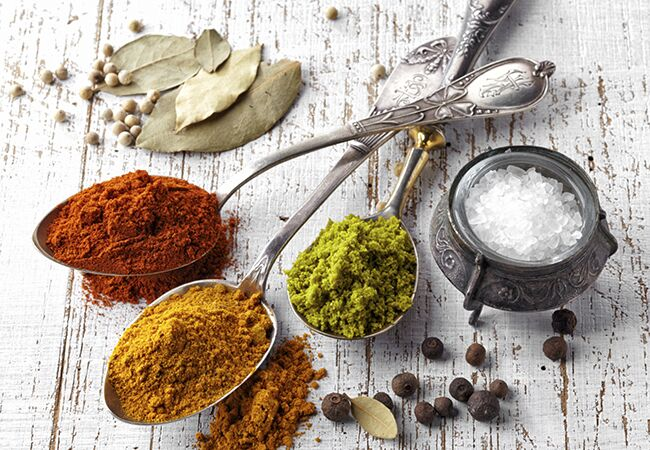 How to Use Dry Rubs to Instantly Elevate Flavor