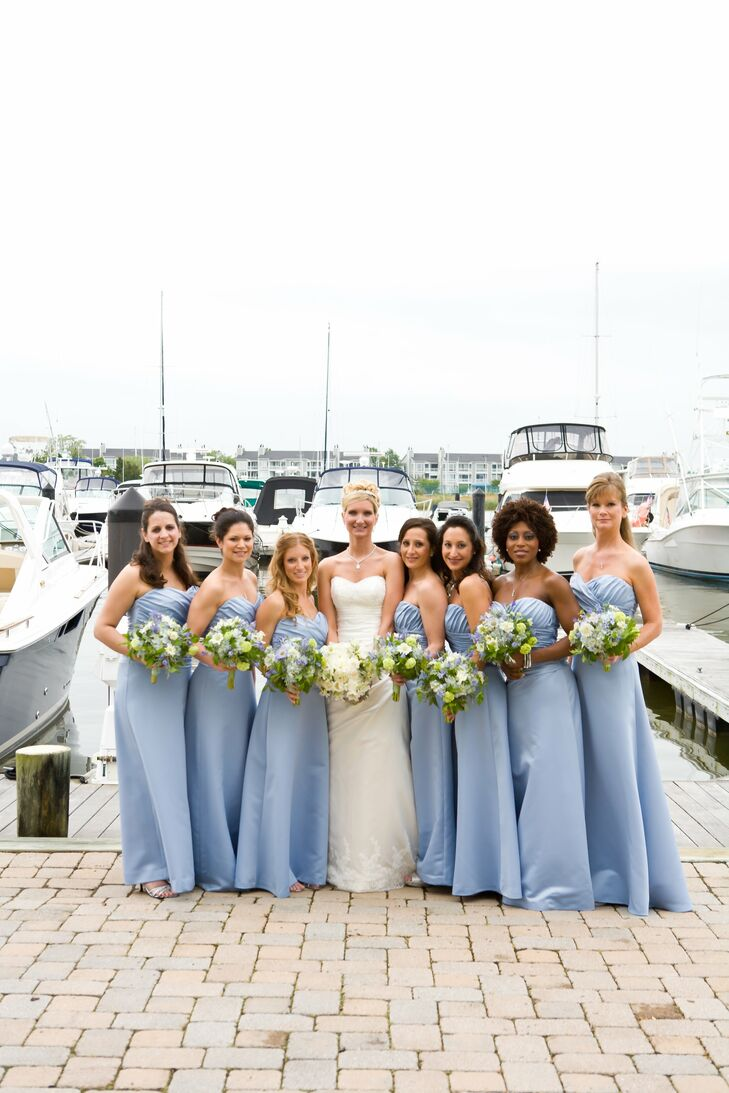 A charming nautical wedding in stevensville md ffcd2c6b 838d 5131 2db9 5dfdc80403bars 729 ombrellifo Images