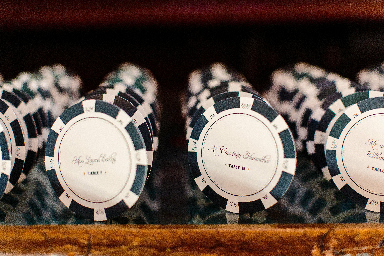 Casino themed weddings new lone butte casino az